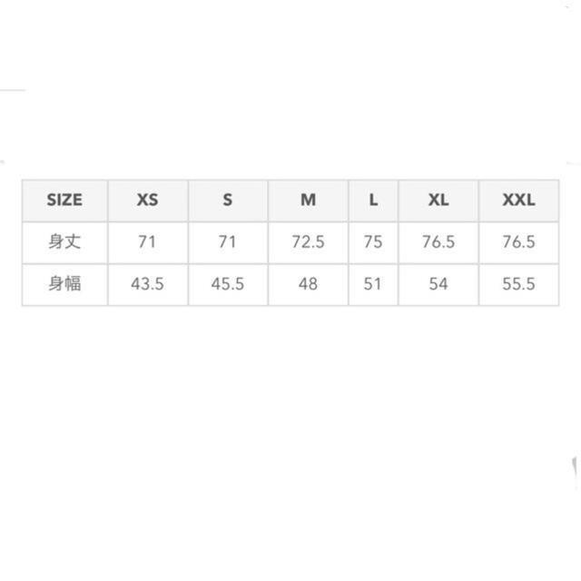 サンリオ(サンリオ)の【新品】GU サンリオコラボ マイメロディスリーブレスTシャツ ホワイト L レディースのトップス(Tシャツ(半袖/袖なし))の商品写真