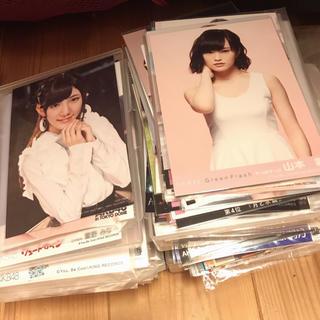 AKB48 - 【即購入可】AKB48 グループ 公式 生写真 100枚 まとめ売り セット