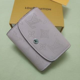 LOUIS VUITTON - ❤(国内即発送)限定❤セール ルイ  ヴィトン  財布  小銭入れ