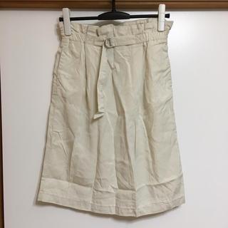 エムエムシックス(MM6)のMM6 スカート(ひざ丈スカート)