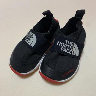 THE NORTH FACE - ノースフェイス  North face スニーカー