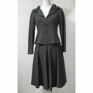René - Rene✨女優襟スーツ