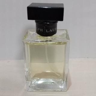 ラルフローレン(Ralph Lauren)のRalph Lauren 香水 ROMANCE(香水(男性用))