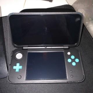 ニンテンドー2DS - ニンテンドー2DS 美品