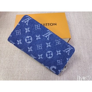 LOUIS VUITTON - /即発送/ 送料0❀ セール ルイヴィトン 長財布小銭入れ