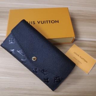 LOUIS VUITTON - ❤大人気❤ ルイヴィトン 長財布 小銭入れ
