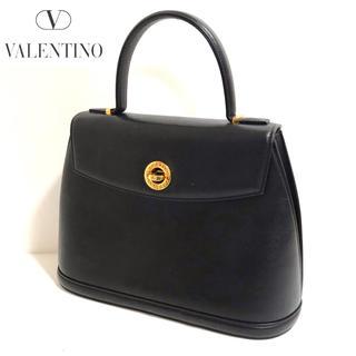 valentino garavani - 【正規品】美品✨ヴァレンティノガラヴァーニ/2way/ショルダーバッグ
