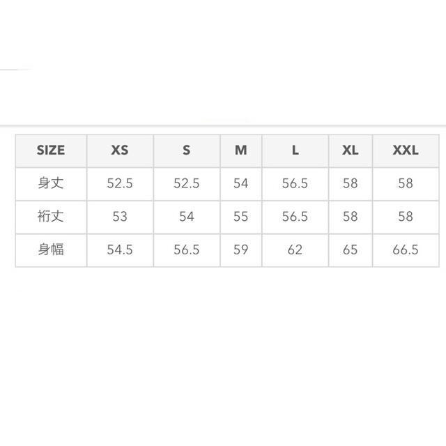 サンリオ(サンリオ)の【新品】GU サンリオコラボ マイメロディTシャツ レディースのトップス(Tシャツ(半袖/袖なし))の商品写真