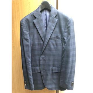 スーツカンパニー(THE SUIT COMPANY)のスーツカンパニー テーラードジャケット スーツ(テーラードジャケット)