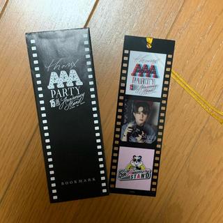 AAA - AAA カフェブックマーク