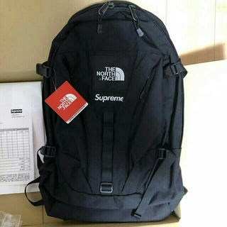 Supreme - supreme the north face backpack 18fw