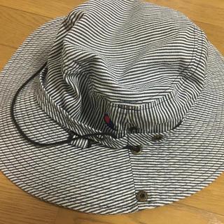 チャンピオン(Champion)のChampion 帽子 ハット チャンピオン 57.5cm レディース(ハット)