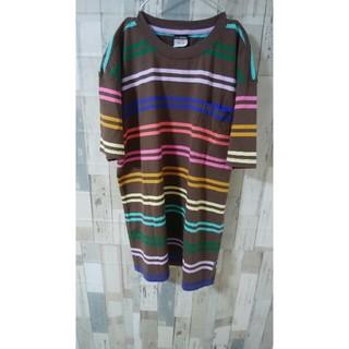 コロンビア(Columbia)のコロンビア / tシャツ(Tシャツ/カットソー(半袖/袖なし))