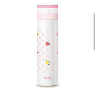 THERMOS - サーモス THERMOS 0.45L