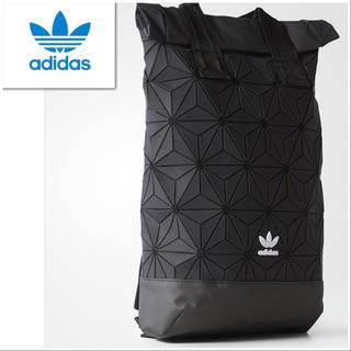 adidas - アディダスロールトップバッグ adidas ORIGINALS リュック 新品