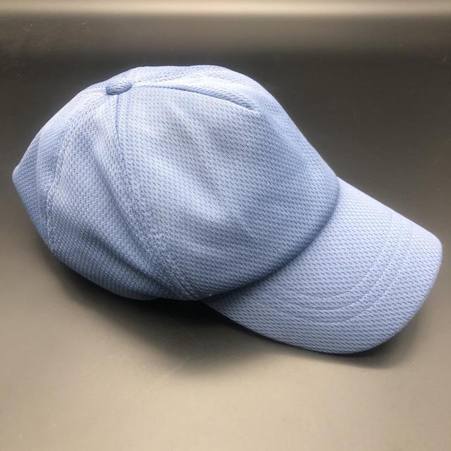 adidas(アディダス)の即決 adidas アディダス キャップ メンズの帽子(キャップ)の商品写真