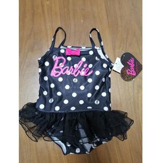 バービー(Barbie)の水着 女の子 バービー 95(水着)