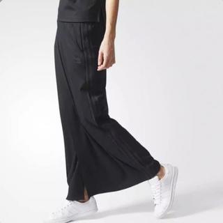 adidas - adidas originals ♡ ロングスカート s
