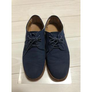 レイジブルー(RAGEBLUE)のレイジブルー シューズ 靴(ドレス/ビジネス)