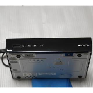 アイオーデータ(IODATA)のHVTR-BCTX3 REC-ON アイオーデータ(DVDレコーダー)