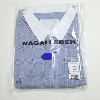 ナガイレーベン(NAGAILEBEN)のナガイレーベン 女子トップス 白衣 看護(その他)