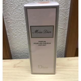 ディオール(Dior)のDiorヘアミスト(ヘアケア)