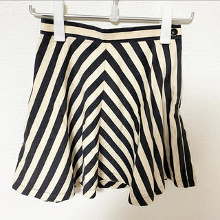 ディップドロップス(Dip Drops)のスカート (子供服)(スカート)
