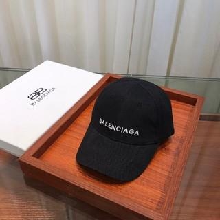 バレンシアガ(Balenciaga)の✽゚オススメ✽゚バレンシアガ キャップ(キャップ)