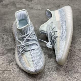 adidas - 22.5cm Adidas Yeezy Boost 350