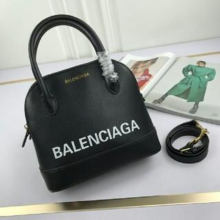 Balenciaga - ハンドバッグBalenciaga