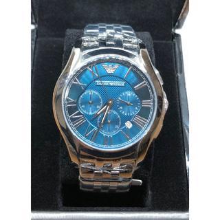 エンポリオアルマーニ(Emporio Armani)のエンポリオ アルマーニ 時計 メンズ EMPORIO ARMANI AR1787(腕時計(アナログ))