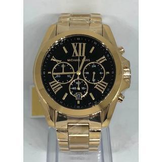マイケルコース(Michael Kors)のマイケルコース MICHAEL KORS MK5739 レディース 腕時計(腕時計)