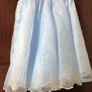 フェイバリット(Favorite)のfavoriteスカート(ひざ丈スカート)