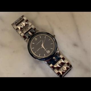 本日のみ値下げ!最終値下げ!ダイヤモンドシリーズ 腕時計