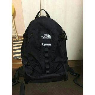 Supreme - Supreme The North Face バックパック expedition