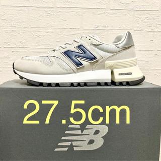 ニューバランス(New Balance)のNEW BALANCE MS1300 TH サマーフォグ 27.5cm(スニーカー)