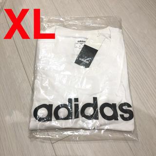 adidas - 新品未使用☆adidas☆半袖Tシャツ