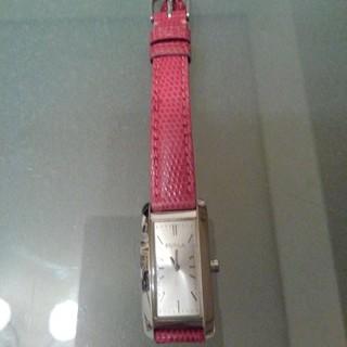 フルラ(Furla)の【フルラ】腕時計(腕時計)
