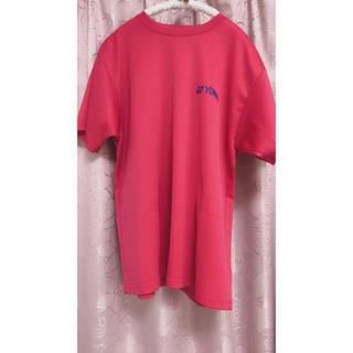 ヨネックス(YONEX)のYONEX Tシャツ 2枚組(Tシャツ/カットソー)