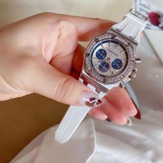 オーデマピゲ(AUDEMARS PIGUET)のAUDEMARS PIGUET オーデマピゲ  腕時計(腕時計)