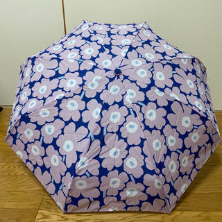 marimekko - marimekko 折り畳み傘