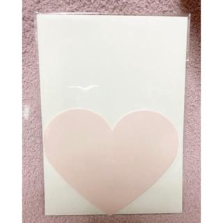 ジェラートピケ(gelato pique)のジェラート・ピケ ギフトカード(カード/レター/ラッピング)