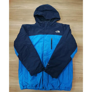 THE NORTH FACE - THE NORTH FACE ダウンジャケット(24)