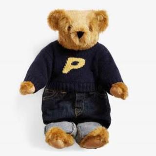 ポロラルフローレン(POLO RALPH LAUREN)のpalace teddy bear polo Ralph Lauren(その他)