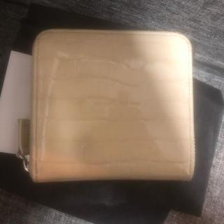 ポーター(PORTER)のPORTER wallet 財布(折り財布)