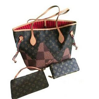 LOUIS VUITTON - 綺麗で♡ きれいなハンドバッグ