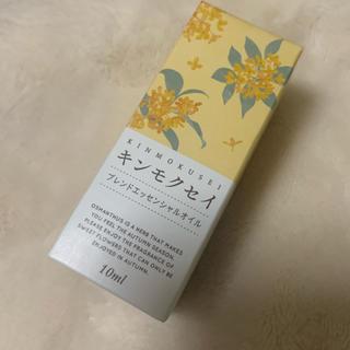 セイカツノキ(生活の木)の生活の木 金木犀 エッセンシャルオイル(エッセンシャルオイル(精油))