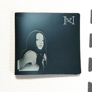 レア?安室奈美恵 fan space CDケース