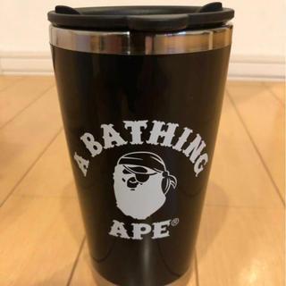A BATHING APE - A BATHING APE  タンブラー