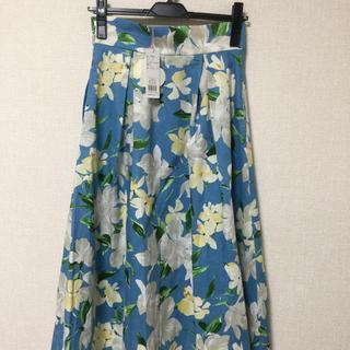 31 Sons de mode - スカート 新品未使用 36/Sサイズ